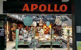 Haapsalu Apollo